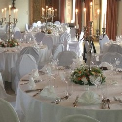 Food Creation Catering-Hochzeitscatering-München-1