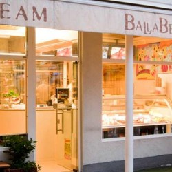 Ballabeni Icecream-Hochzeitscatering-München-3
