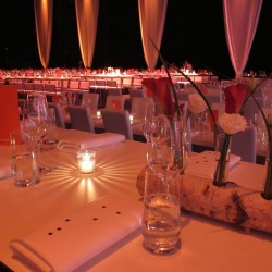 TAFELGOLD Catering & Event-Hochzeitscatering-München-4