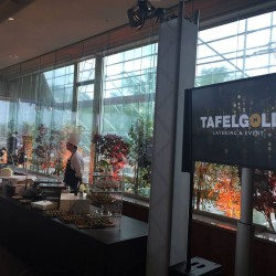 TAFELGOLD Catering & Event-Hochzeitscatering-München-3