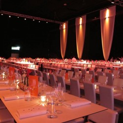 TAFELGOLD Catering & Event-Hochzeitscatering-München-5