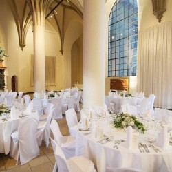 TAFELGOLD Catering & Event-Hochzeitscatering-München-1
