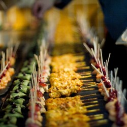 TAFELGOLD Catering & Event-Hochzeitscatering-München-6