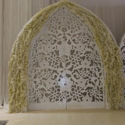قاعات قصر الأمراء للأفراح و المؤتمرات-قصور الافراح-مسقط-6