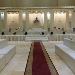 قاعات قصر الأمراء للأفراح و المؤتمرات-قصور الافراح-مسقط-1