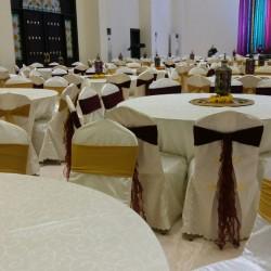 قاعات قصر الأمراء للأفراح و المؤتمرات-قصور الافراح-مسقط-4