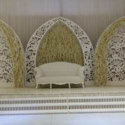 قاعات قصر الأمراء للأفراح و المؤتمرات-قصور الافراح-مسقط-3