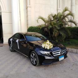 شركة الدعاء لليموزين-سيارة الزفة-الاسكندرية-1