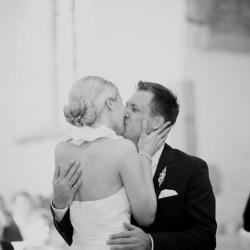 Nina Reinsdorf Photography-Hochzeitsfotograf-Berlin-3