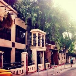 مطعم باشن-المطاعم-المنامة-5
