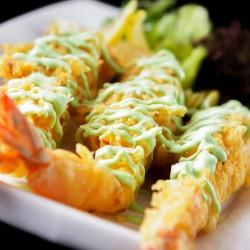 مطعم باشن-المطاعم-المنامة-2