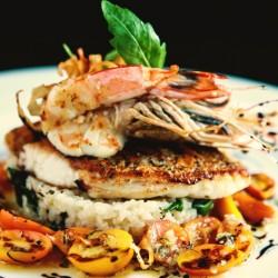مطعم باشن-المطاعم-المنامة-4
