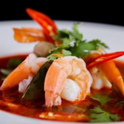 مطعم باشن-المطاعم-المنامة-1