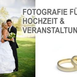 FIX FOTO digital Dienstleistungs GmbH-Hochzeitsfotograf-Berlin-3