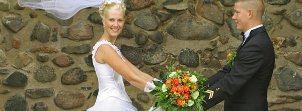 Fotostudio Silvia von Eigen - Hochzeitsfotograf - Berlin