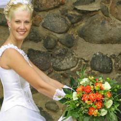 Fotostudio Silvia von Eigen-Hochzeitsfotograf-Berlin-1