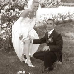 Fotostudio Silvia von Eigen-Hochzeitsfotograf-Berlin-3