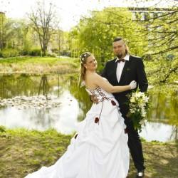 Fotostudio Silvia von Eigen-Hochzeitsfotograf-Berlin-4
