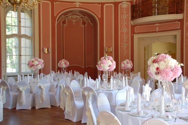 Princess Dreams Wedding Planner - Hochzeitsplaner - Berlin