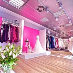 Princess Dreams Wedding Planner-Hochzeitsplaner-Berlin-2