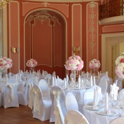 Princess Dreams Wedding Planner-Hochzeitsplaner-Berlin-1