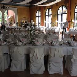 Princess Dreams Wedding Planner-Hochzeitsplaner-Berlin-3