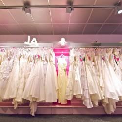 Princess Dreams Wedding Planner-Hochzeitsplaner-Berlin-5