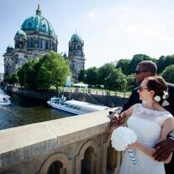Agentur Sarah Linow-Hochzeitsplaner-Berlin-1