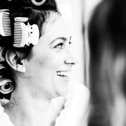 Jennifer Hoyer-Hochzeitsfotograf-München-2
