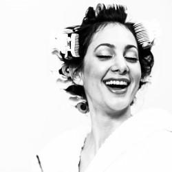 Jennifer Hoyer-Hochzeitsfotograf-München-5