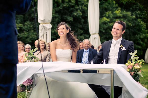 H2N Wedding photographie - Hochzeitsfotograf - Berlin