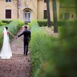 H2N Wedding photographie-Hochzeitsfotograf-Berlin-6