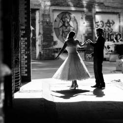 H2N Wedding photographie-Hochzeitsfotograf-Berlin-2