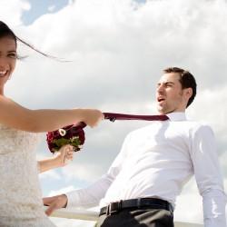 H2N Wedding photographie-Hochzeitsfotograf-Berlin-4
