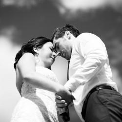 H2N Wedding photographie-Hochzeitsfotograf-Berlin-5