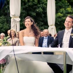 H2N Wedding photographie-Hochzeitsfotograf-Berlin-1