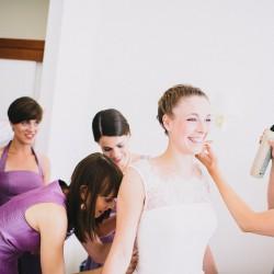 Hochzeitsfotograf Berlin-Hochzeitsfotograf-Berlin-2