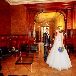mein-Hochzeitsfotograf-Hochzeitsfotograf-Berlin-2