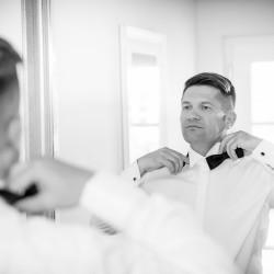 mein-Hochzeitsfotograf-Hochzeitsfotograf-Berlin-6
