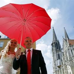 Alexander Butenko-Hochzeitsfotograf-München-6