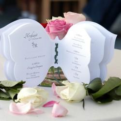 der hochzeiter-Hochzeitsplaner-Berlin-4