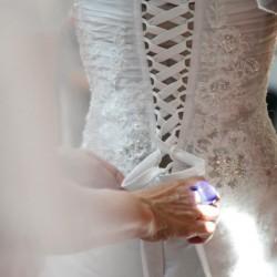 Kontrast Fotostudio-Hochzeitsfotograf-Berlin-4