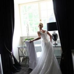 Kontrast Fotostudio-Hochzeitsfotograf-Berlin-2