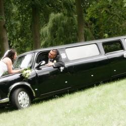 Kontrast Fotostudio-Hochzeitsfotograf-Berlin-1