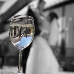 Kontrast Fotostudio-Hochzeitsfotograf-Berlin-3