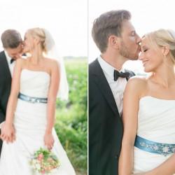Susanne Wysocki-Hochzeitsfotograf-München-3