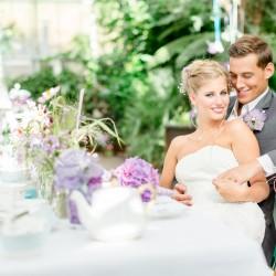 Susanne Wysocki-Hochzeitsfotograf-München-4
