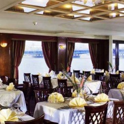 اسكارابيه-المطاعم-القاهرة-1