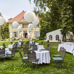 GLEICH & GLEICH-Hochzeitsplaner-Berlin-6