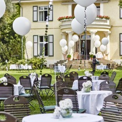 GLEICH & GLEICH-Hochzeitsplaner-Berlin-2